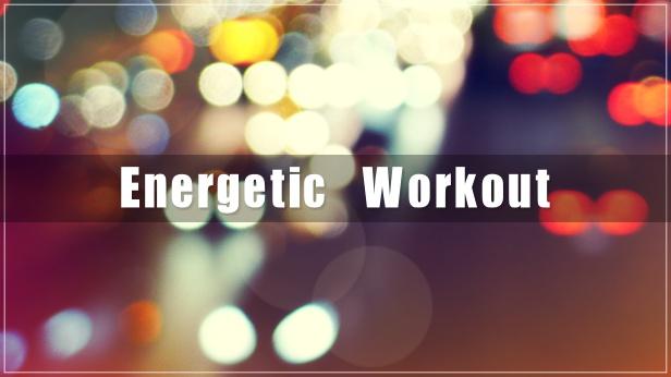 photo energetic workout_zpsdhbw1pxg.jpg
