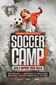 197-Soccer-camp-flyer