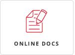OCTA - Multipurpose WordPress Theme - 1