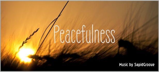 photo Peacefulness_zpsarfqzvdu.jpg