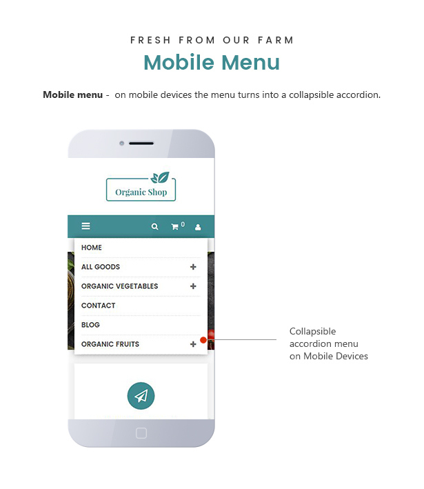 des_07_mobile_menu.jpg