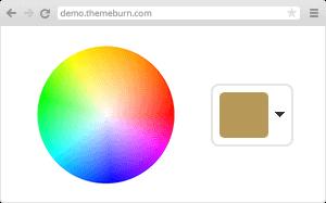 Trendo - Minimalist Moda Mağazası OpenCart Teması - 30