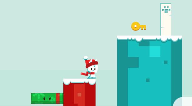 Snowball Christmas World - 5