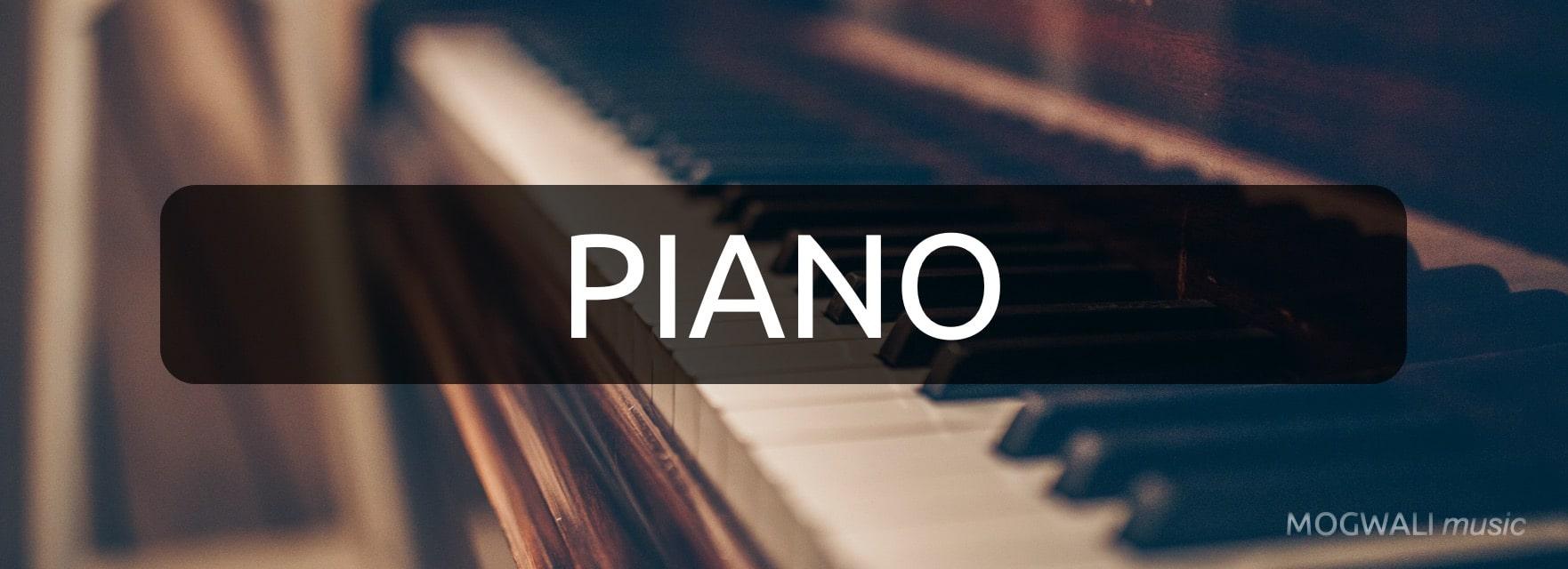 Piano-min
