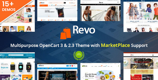 Parna - Multipurpose Responsive OpenCart 2.3 Theme | Cosmetic | Beauty Center | Fashion Store - 6