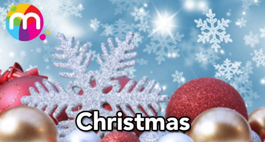 "http://i722.photobucket.com/albums/ww229/miskaudio/Christmas-collection_zpsp4srmhai.jpg""/></a>"