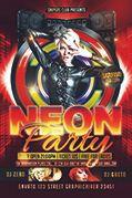 photo Neon Party_zpsz1u2qhxi.jpg