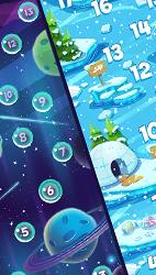 2 Tropical Seamless Game Maps - 4