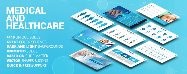 Investor - Business PowerPoint Presentation Template - 36