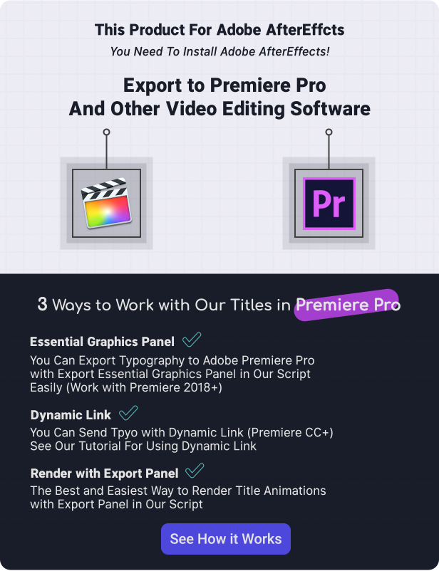 Export_to_Premiere