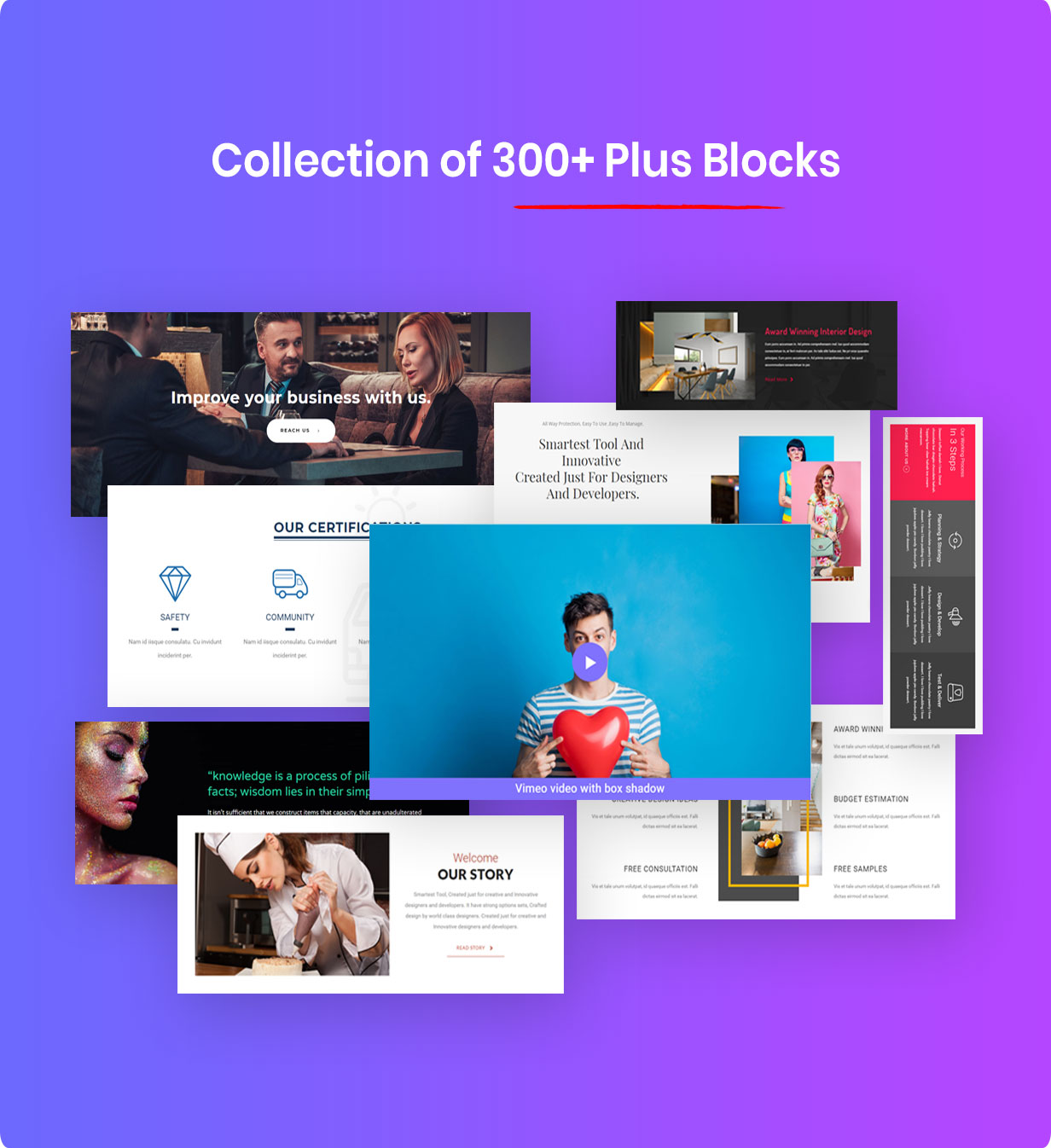 The Plus - Addon for Elementor Page Builder WordPress Plugin - 6