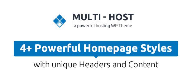 Wordpress WHMCS Bridge | The Admin Zone