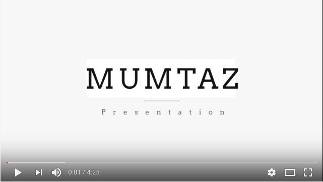 mumtaz photo Screen Shot 2017-06-08 at 10.56.35 AM_zpsdtfmjfsw.png