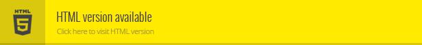 Amilia – Multipurpose PSD Template - 2