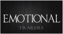 Awards Show Wedding Corporate Motivational Trailer - 10