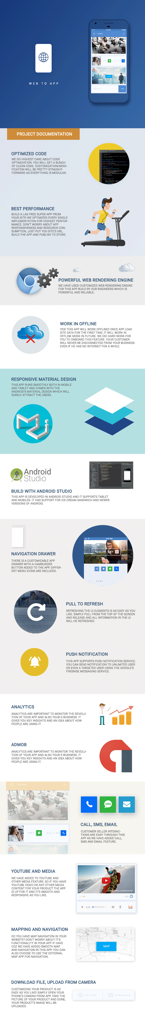 http://mproducts.asholei.com/public_html/web-app/android/graphics/doc-header.png