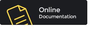 Brando Responsive and Multipurpose OnePage WordPress Theme - 2