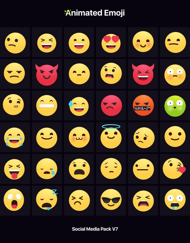Emoji-Scenes.jpg