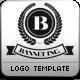 Realty Check Logo Template - 43
