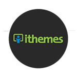 ithemes