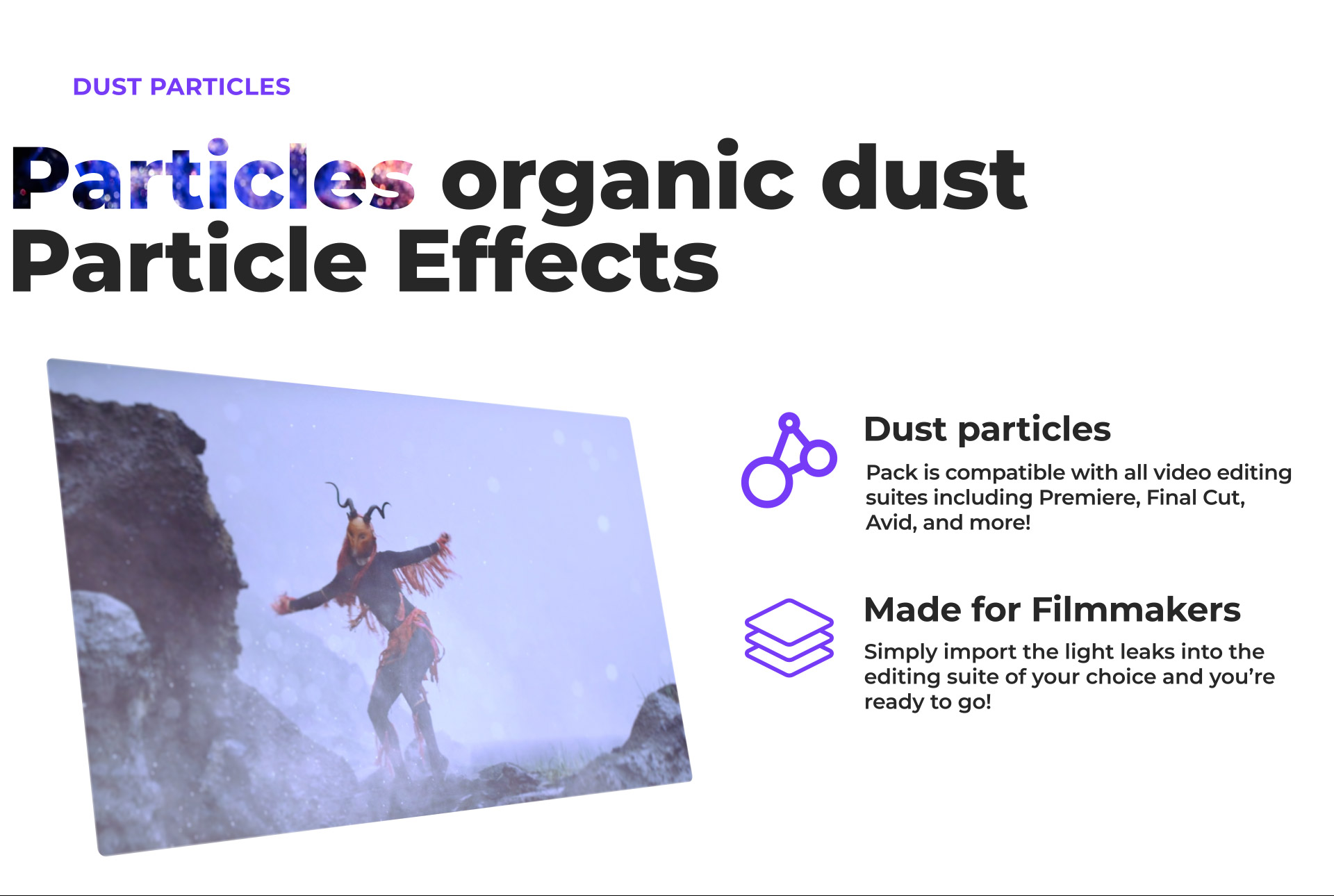 Particles-00.jpg