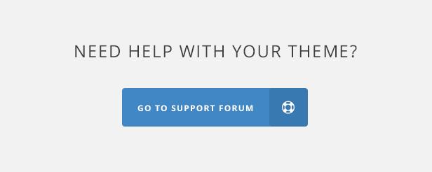 Esmet Support Forum