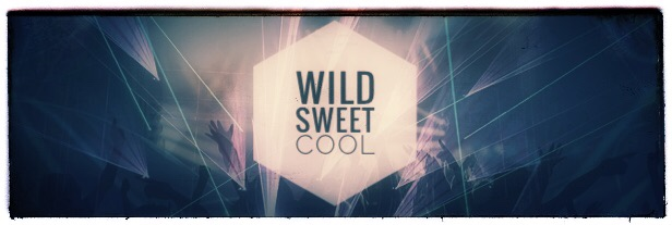 Damnwell - Willd Sweet Cool