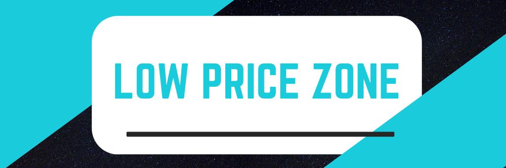 Low-Price-Zone-1