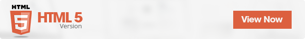 Rient | Multi-Purpose Parallax PSD Landing Page  - 1