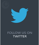 PearlThemes - Follow Us on Twitter