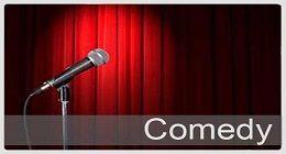 Comedy photo Comedy_zpsd77a08b7.jpg