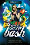 Night Club Party Flyer Vol_1 - 5