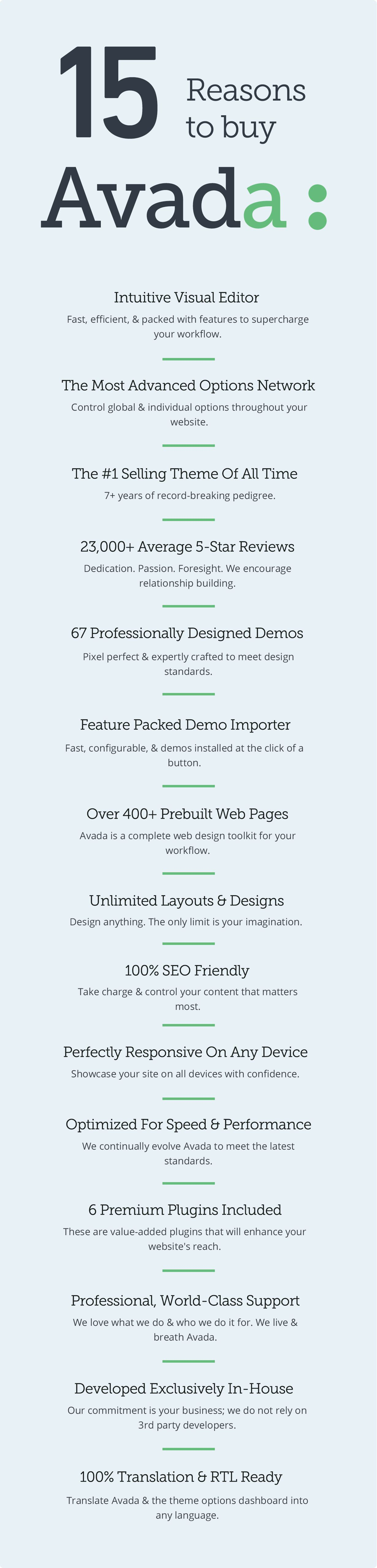 Avada | Website Builder For WordPress & WooCommerce - 31