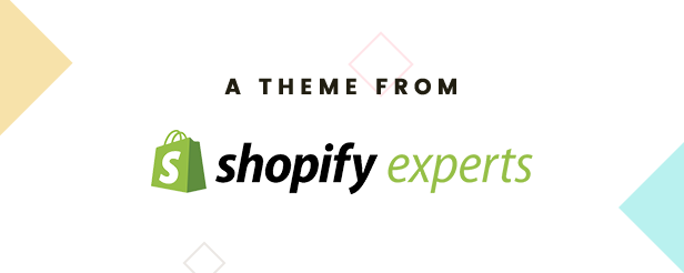Waffy | Spices, Dry Fruits Shopify Theme - 1