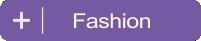 fashion-zpsqj2chzkw