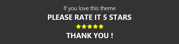 des_rating