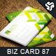 dotBIZ | Multi-Purpose Parallax Landing Page - 95