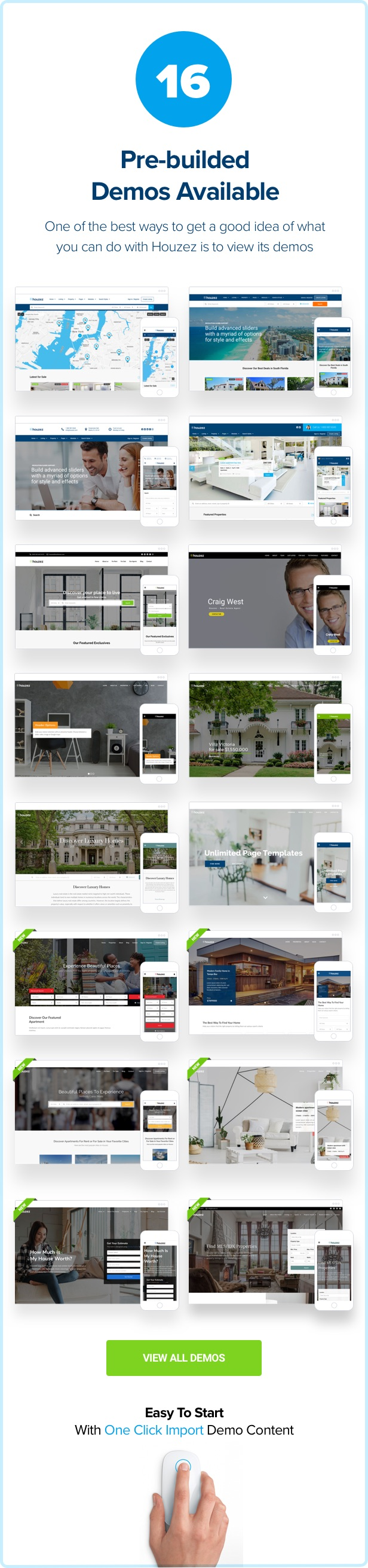 Houzez - Real Estate WordPress Theme by favethemes | ThemeForest on vacation house designs, bedroom house designs, hunting house designs, exotic house designs, outdoor house designs, nature house designs, handicap house designs, spearfishing house designs, cosmopolitan house designs, eco friendly house designs, alternative house designs, doll house designs, resort house designs, high tech house designs, pet house designs, indoor house designs, masonry house designs, luxury house designs, tap house designs, pool house designs,