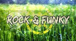photo Rockampfunky_zps5a43257f.jpg