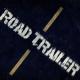 Road Trailer