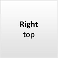 ScrollProgress - Reading Position Indicator - 13
