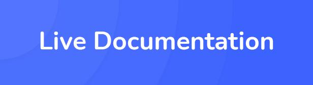 EMall | Multi Vendor E-Commerce Full App - 15