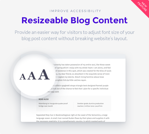 JNews - WordPress Newspaper Magazine Blog AMP Theme - 18