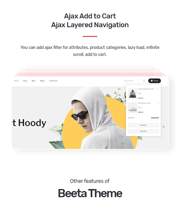 Beeta - Multipurpose WooCommerce Theme 27