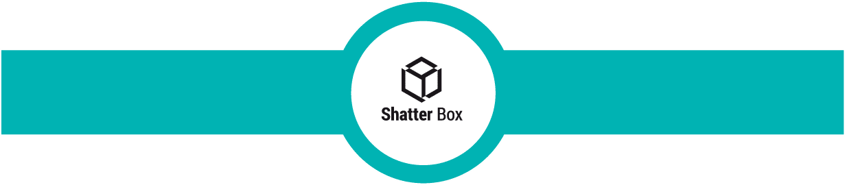 badgeShatterBox