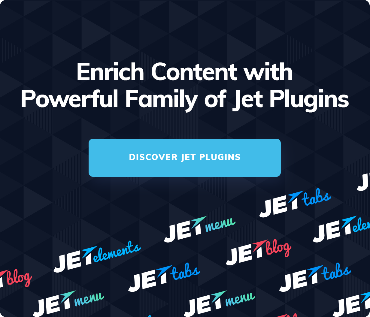 JetParallax - Addon for Elementor Page Builder - 10