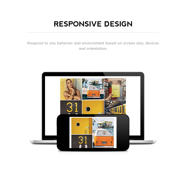 Baowe - Responsive One/Multi Page Portfolio WordPress Theme - 5