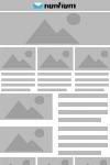 Nuntium Newsletter Generator - 6