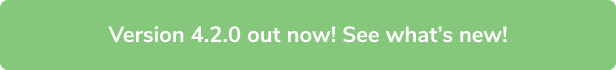 Knowledge Base   Helpdesk   Support   Wiki WordPress Plugin - 1