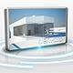 Real 3D Image Presentation - GraphicRiver Item for Sale